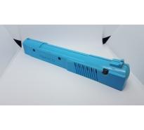 Gun Slide Bleu Occasion (L+R) 296-408 pour Pistolet Namco