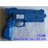 Pistolet Nu Bleu SEGA 2535-5407