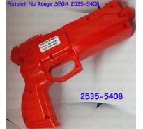 Pistolet Nu Rouge SEGA 2535-5408