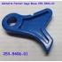 Gâchette Pistolet Sega Bleue 253-5406-01