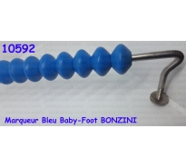 Marqueur de Point Bleu BONZINI