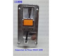 Comparateur de Pièces YENOX D255