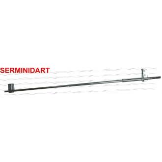 Fermeture MiniDart