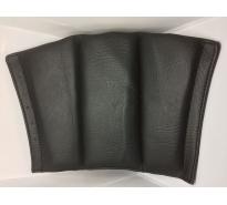 Protection bras de Boxer Dawpol / Progames (lacet)