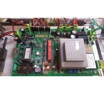 CPU Sam 3B