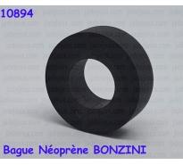 Bague Néoprène BONZINI