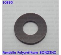 Rondelle Polyuréthane BONZINI
