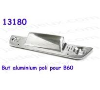 But Aluminium Poli pour B60