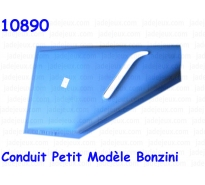 Conduit Petit Modèle Bonzini, pour B60