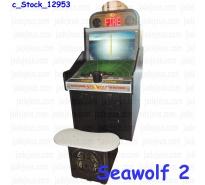 Seawolf SD