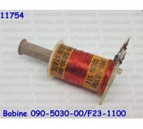 Bobine 090-5030-00/F23-1100