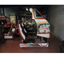 Sega Rally 2 Twin