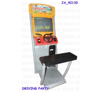 Driving Party
