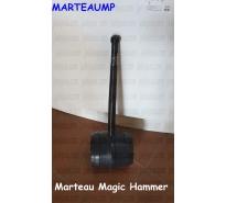 Marteau pour MAGIC HAMMER