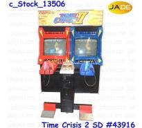 Time Crisis 2 SD