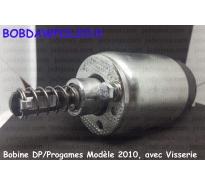 Bobine DP/Progames Nouveau Modèle 2010