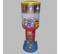 Distributeur Bouly 90-100