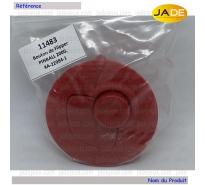 Bouton de Flipper Pinball 2000 A-22984-1