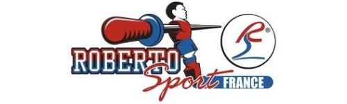 Roberto Sports