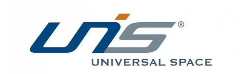 UNIS, Universal Space Games