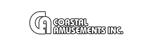 Coastal Amusements