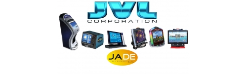 Tactiles JVL